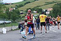 Foto Maratonina Alta Valtaro 2011 Maratona_Val_Taro_2011_301