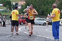 Foto Maratonina Alta Valtaro 2011 Maratona_Val_Taro_2011_302