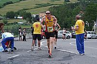 Foto Maratonina Alta Valtaro 2011 Maratona_Val_Taro_2011_303
