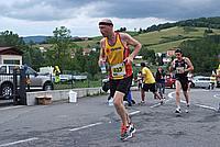 Foto Maratonina Alta Valtaro 2011 Maratona_Val_Taro_2011_304