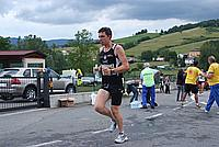 Foto Maratonina Alta Valtaro 2011 Maratona_Val_Taro_2011_305