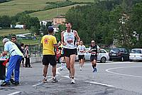Foto Maratonina Alta Valtaro 2011 Maratona_Val_Taro_2011_306