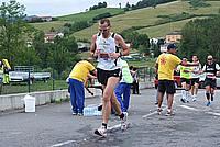 Foto Maratonina Alta Valtaro 2011 Maratona_Val_Taro_2011_307