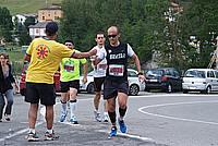 Foto Maratonina Alta Valtaro 2011 Maratona_Val_Taro_2011_308