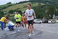 Foto Maratonina Alta Valtaro 2011 Maratona_Val_Taro_2011_309
