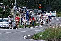 Foto Maratonina Alta Valtaro 2011 Maratona_Val_Taro_2011_310
