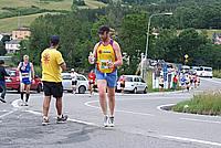 Foto Maratonina Alta Valtaro 2011 Maratona_Val_Taro_2011_311