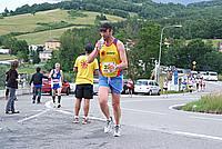 Foto Maratonina Alta Valtaro 2011 Maratona_Val_Taro_2011_312