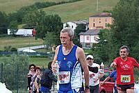 Foto Maratonina Alta Valtaro 2011 Maratona_Val_Taro_2011_313