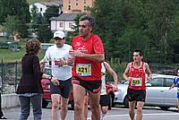 Foto Maratonina Alta Valtaro 2011 Maratona_Val_Taro_2011_314