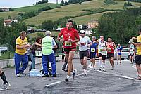 Foto Maratonina Alta Valtaro 2011 Maratona_Val_Taro_2011_315