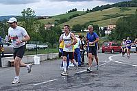 Foto Maratonina Alta Valtaro 2011 Maratona_Val_Taro_2011_316