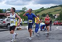 Foto Maratonina Alta Valtaro 2011 Maratona_Val_Taro_2011_317
