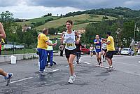 Foto Maratonina Alta Valtaro 2011 Maratona_Val_Taro_2011_318
