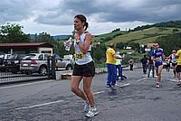 Foto Maratonina Alta Valtaro 2011 Maratona_Val_Taro_2011_319