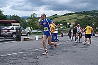 Foto Maratonina Alta Valtaro 2011 Maratona_Val_Taro_2011_320