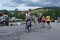 Foto Maratonina Alta Valtaro 2011 Maratona_Val_Taro_2011_321