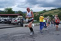 Foto Maratonina Alta Valtaro 2011 Maratona_Val_Taro_2011_322