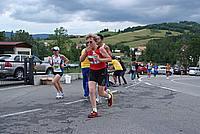 Foto Maratonina Alta Valtaro 2011 Maratona_Val_Taro_2011_323
