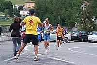 Foto Maratonina Alta Valtaro 2011 Maratona_Val_Taro_2011_324