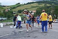 Foto Maratonina Alta Valtaro 2011 Maratona_Val_Taro_2011_325
