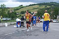 Foto Maratonina Alta Valtaro 2011 Maratona_Val_Taro_2011_327