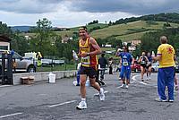 Foto Maratonina Alta Valtaro 2011 Maratona_Val_Taro_2011_328