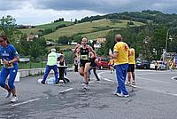 Foto Maratonina Alta Valtaro 2011 Maratona_Val_Taro_2011_329