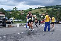 Foto Maratonina Alta Valtaro 2011 Maratona_Val_Taro_2011_330
