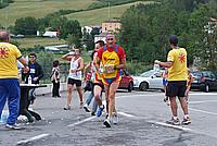Foto Maratonina Alta Valtaro 2011 Maratona_Val_Taro_2011_331