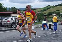 Foto Maratonina Alta Valtaro 2011 Maratona_Val_Taro_2011_332
