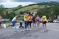 Foto Maratonina Alta Valtaro 2011 Maratona_Val_Taro_2011_333