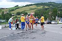 Foto Maratonina Alta Valtaro 2011 Maratona_Val_Taro_2011_334