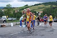 Foto Maratonina Alta Valtaro 2011 Maratona_Val_Taro_2011_335