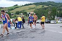 Foto Maratonina Alta Valtaro 2011 Maratona_Val_Taro_2011_336