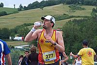 Foto Maratonina Alta Valtaro 2011 Maratona_Val_Taro_2011_337