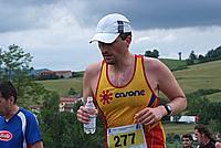 Foto Maratonina Alta Valtaro 2011 Maratona_Val_Taro_2011_338