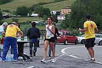 Foto Maratonina Alta Valtaro 2011 Maratona_Val_Taro_2011_339