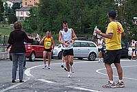 Foto Maratonina Alta Valtaro 2011 Maratona_Val_Taro_2011_340