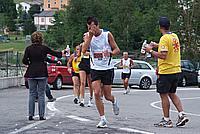 Foto Maratonina Alta Valtaro 2011 Maratona_Val_Taro_2011_341