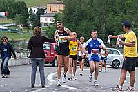 Foto Maratonina Alta Valtaro 2011 Maratona_Val_Taro_2011_342