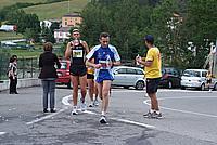 Foto Maratonina Alta Valtaro 2011 Maratona_Val_Taro_2011_343