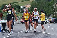 Foto Maratonina Alta Valtaro 2011 Maratona_Val_Taro_2011_344