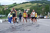 Foto Maratonina Alta Valtaro 2011 Maratona_Val_Taro_2011_345