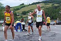 Foto Maratonina Alta Valtaro 2011 Maratona_Val_Taro_2011_346