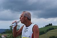 Foto Maratonina Alta Valtaro 2011 Maratona_Val_Taro_2011_347