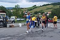 Foto Maratonina Alta Valtaro 2011 Maratona_Val_Taro_2011_348