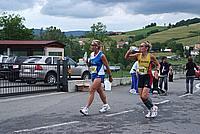 Foto Maratonina Alta Valtaro 2011 Maratona_Val_Taro_2011_349