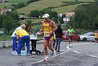 Foto Maratonina Alta Valtaro 2011 Maratona_Val_Taro_2011_350
