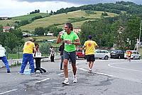 Foto Maratonina Alta Valtaro 2011 Maratona_Val_Taro_2011_351